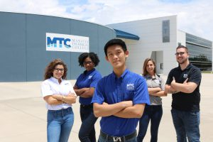 Career Preparation Programs Manatee Technical College