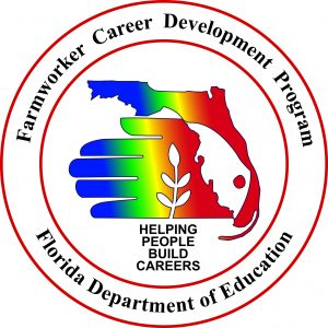Farmworker-Career-Development-Program