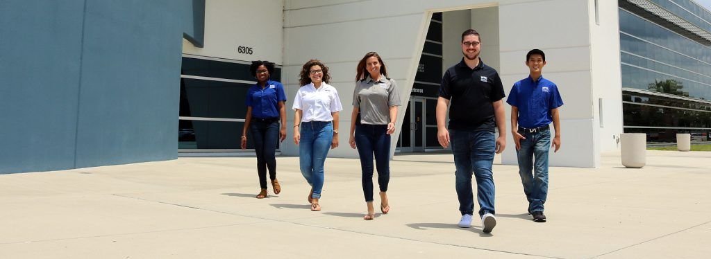 MTC Admissions - Manatee Technical College