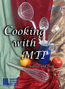 Cooking with MTI