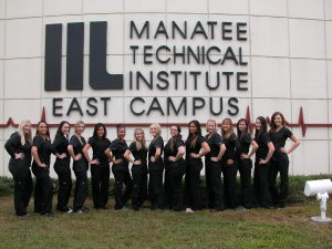 Dental Assisting Technology and Management December 2014 Grads