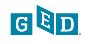 GED Test Preparation