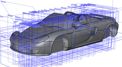 SolidWorks Certification Preparation - Manatee Technical College