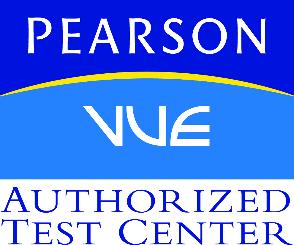 Pearson Vue Testing Center Manatee Technical College