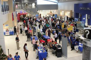 thumbnail_photo-of-last-year%27s-career-expo%2c-open-house